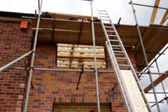 trusted extension quotes West Midlands